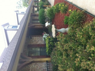 Silver Ridge Assisted Living
